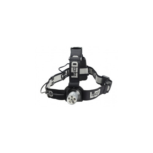 LEDCO Head Torch Product Image- Landscape Supply Company