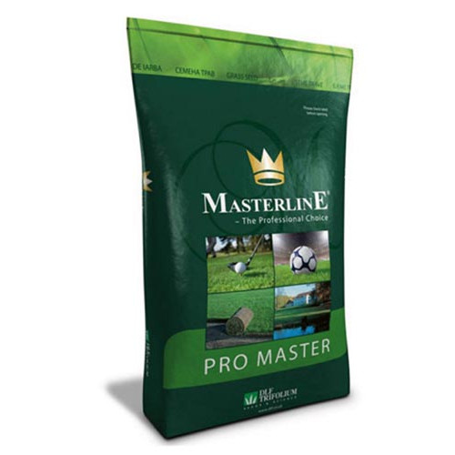 Greenscape Grass Seed 10kg