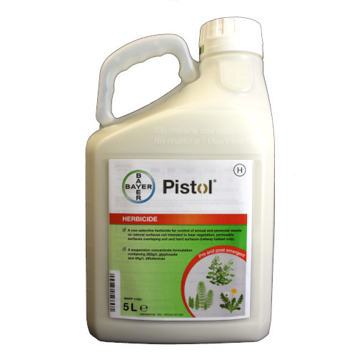 ProShield 5 litre Product Image- Landscape Supply Company