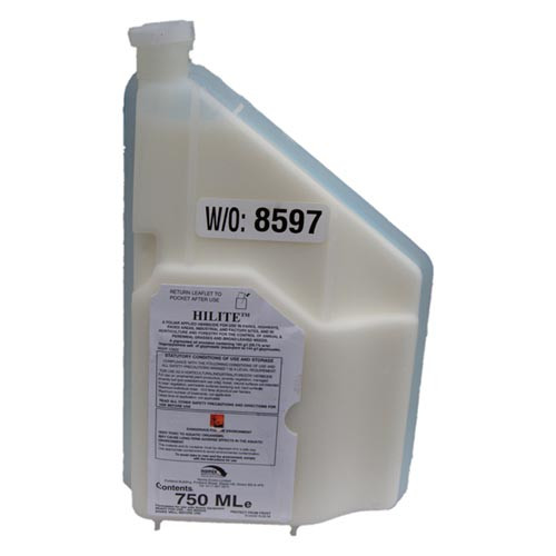 Hilite 750ml Product Image- Landscape Supply Company