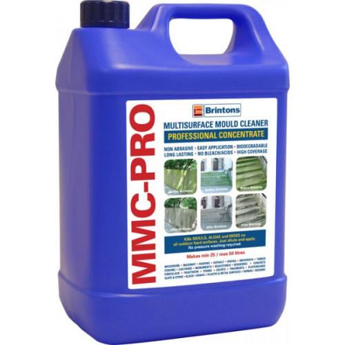 MMC Pro 5 litre Product Image- Landscape Supply Company