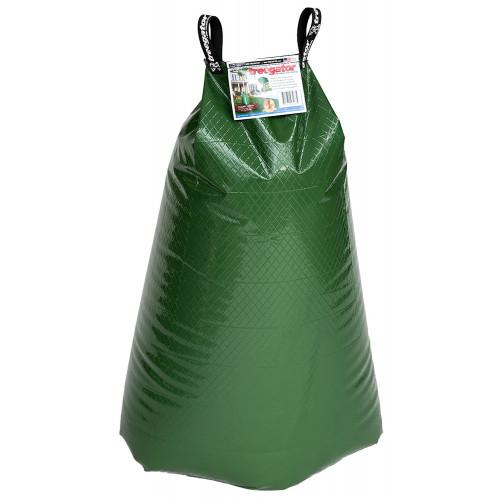 Treegator® Original  Product Image- Landscape Supply Company