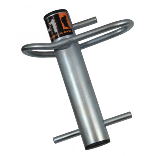 Treehog® Lowering Device