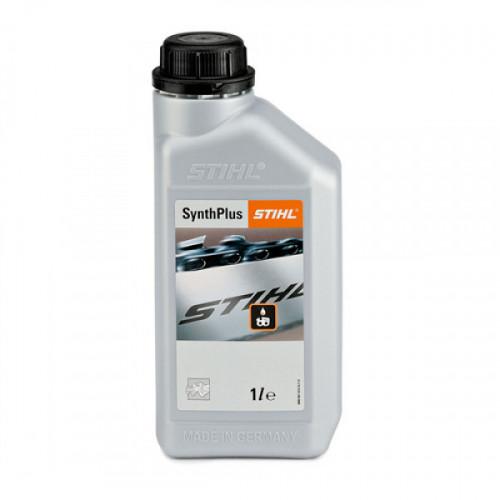 Stihl® SynthPlus Chain Oil 1 litre