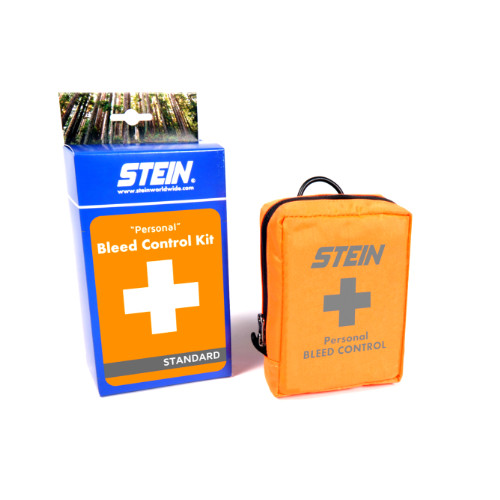 Bleed Control Kit- Medium
