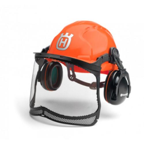 Husqvarna® Functional Forest Helmet
