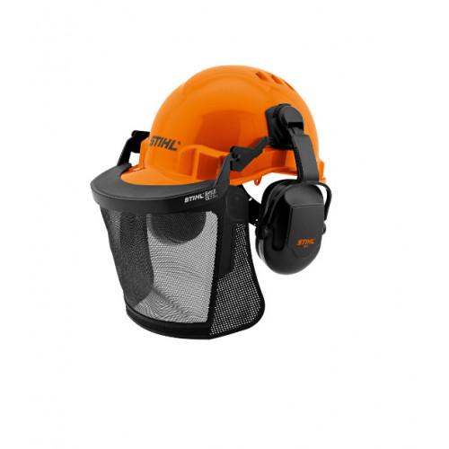 Stihl® Function Basic Helmet