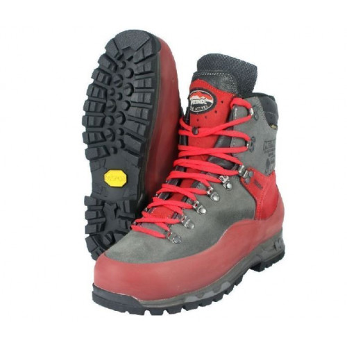 Meindl® Airstream Chainsaw Boots 6 (39)
