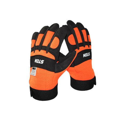 Stein® Chainsaw Gloves - Medium (8)
