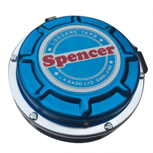 Spencer's Loggers Tape 15m/15m