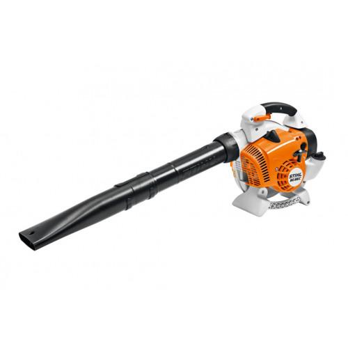 Stihl® BG 86 C-E Blower