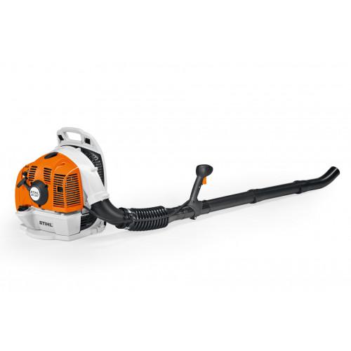 Stihl® BR 350 Backpack Blower
