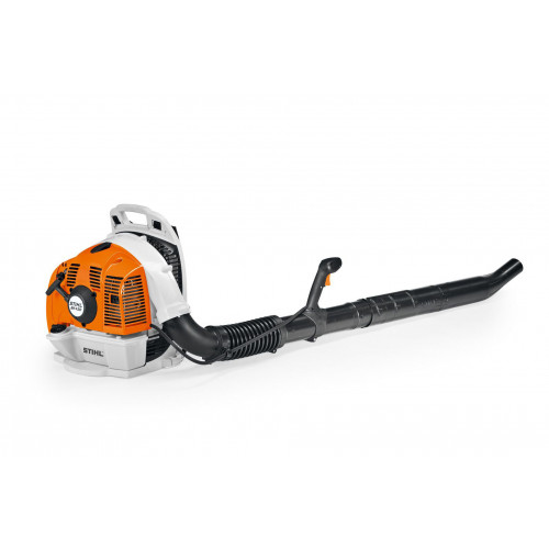 Stihl® BR 430 Backpack Blower