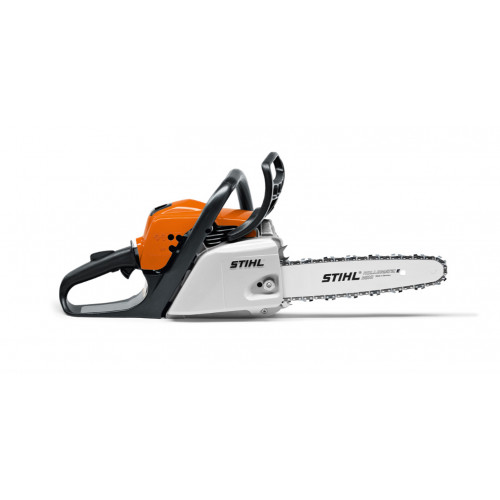 Stihl® MS 181 Chainsaw 14""