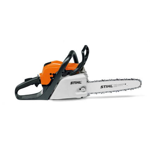 Stihl® MS 171 Chainsaw 14""