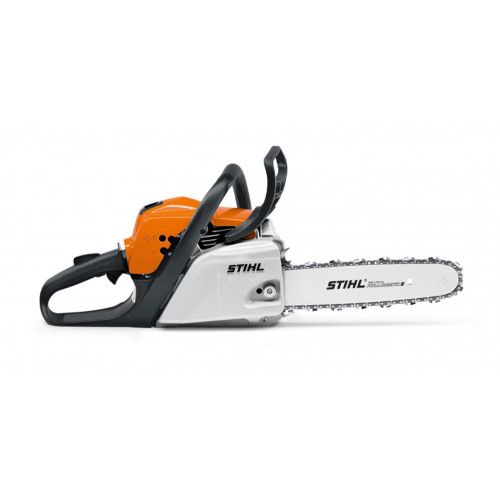Stihl® MS 211 Chainsaw 14""