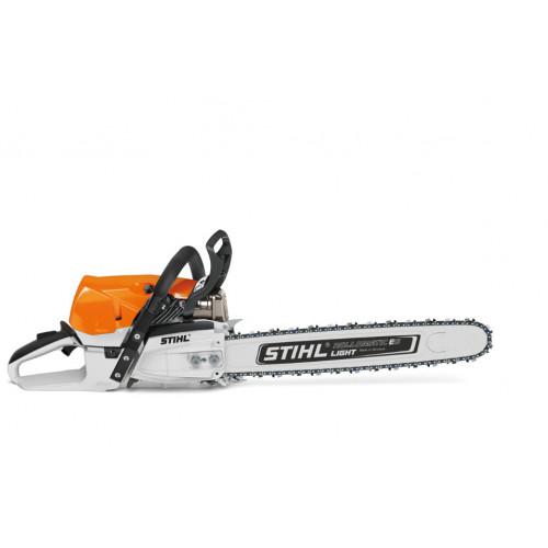 "Stihl® MS 462 C-M Chainsaw 20"""