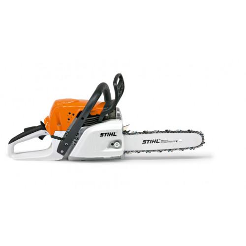 "Stihl® MS 231 Chainsaw 16"""