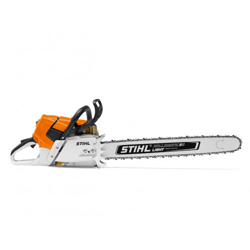 Stihl® MS 661 C-M Chainsaw 36""