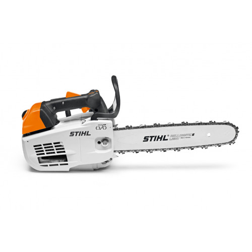 Stihl® MS 201 TC-M Chainsaw 14""