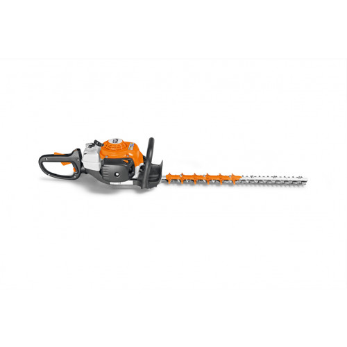 Stihl® HS 82 RC-E Hedge trimmer, 750mm/30""