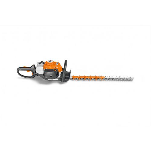"Stihl® HS 82 RC-E Hedge trimmer, 750mm/30"""