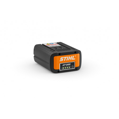 Stihl® AP 200 Battery
