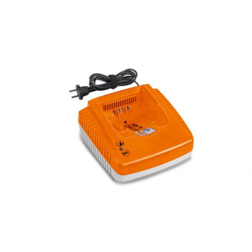 Stihl® AL 500, 230 V High-speed charger
