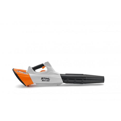 Stihl® BGA 100 Cordless Blower