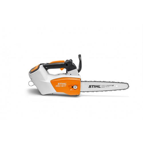 """Stihl® MSA 161 T Cordless Chainsaw 25cm/10"""""""