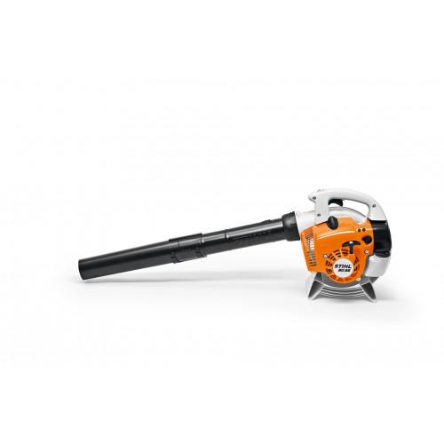 Stihl® BG 56 C-E Blower