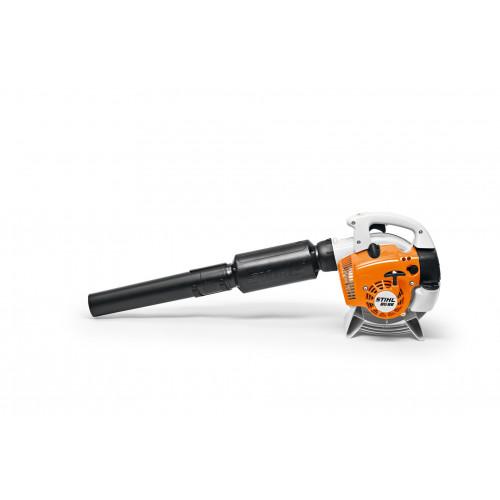 Stihl® BG 66 C-E Blower