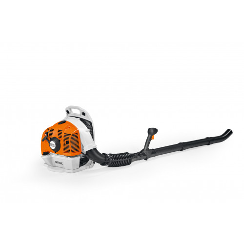 Stihl® BR350 Backpack Blower