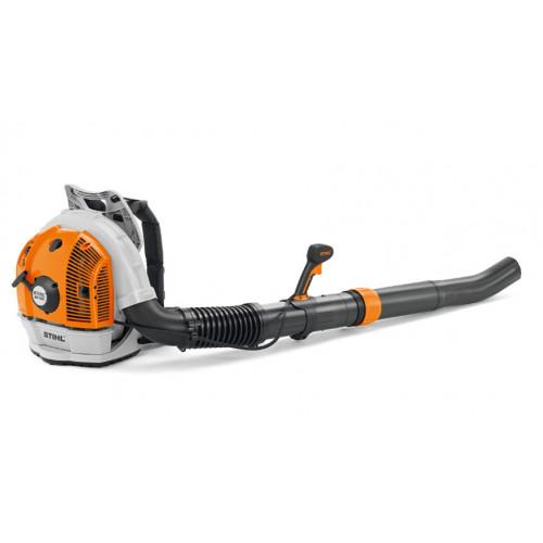 Stihl® BR 450 C-EF Backpack Blower