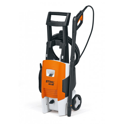 Stihl®  RE 98 Pressure Washer