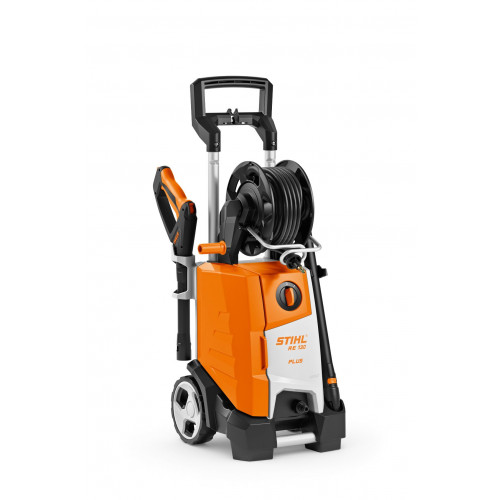 Stihl®  RE 130 Plus Pressure Washer