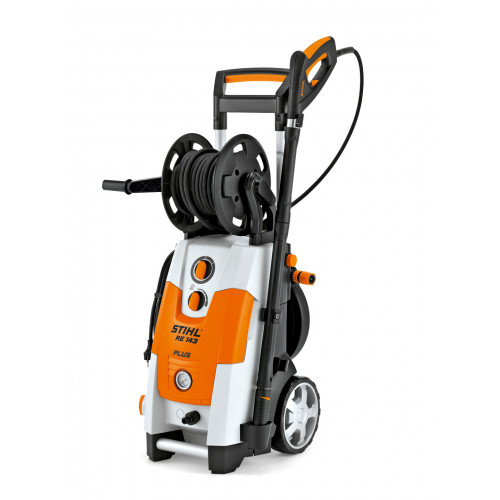 Stihl®  RE 143 Plus Pressure Washer