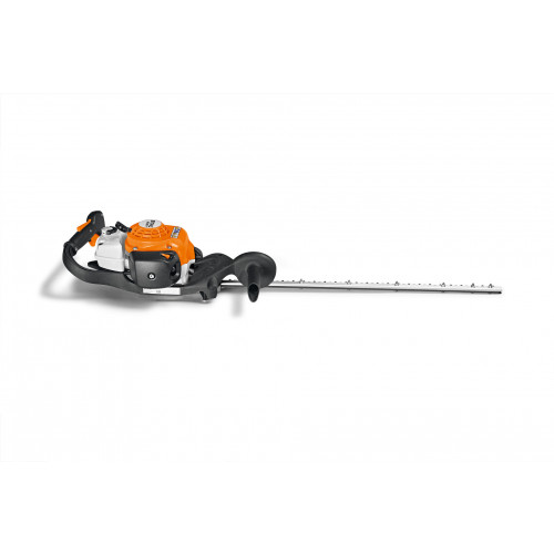HS 87 R Hedge trimmer, 750mm/30""