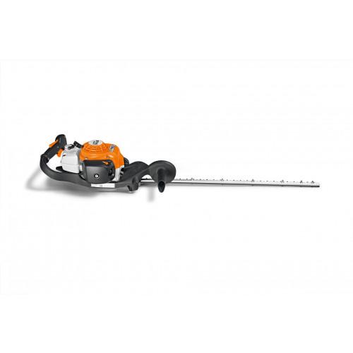 "HS 87 R Hedge trimmer, 750mm/30"""