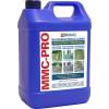 MMC Pro 5 litre